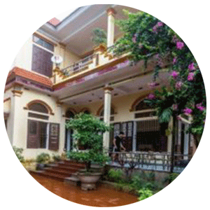 Ninh Binh Accommodation 1