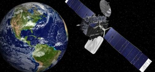 Nuevas Tecnologías (SIG) en la Consultoría Ambiental