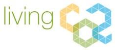 livingCO2