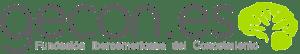 GECON.es Logo