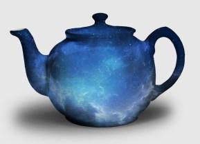 GECTOPASCAL-чайник3