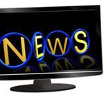 150-news-tv
