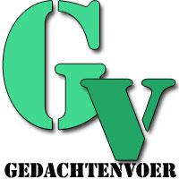 logo-GV-200x200