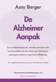 De-Alzheimer-aanpak-succesboeken