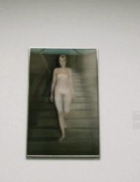 Bernhard Schlink Die Frau auf der Treppe Die besten