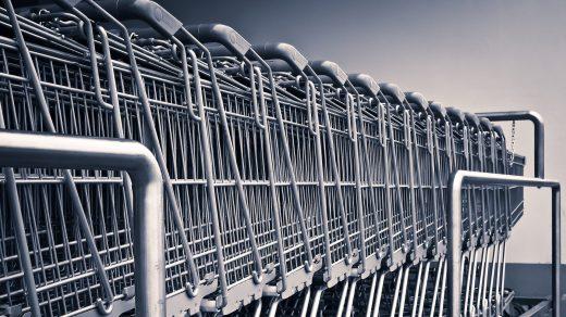 5 Tricks, um dir die Einkaufsliste einfach zu merken 2