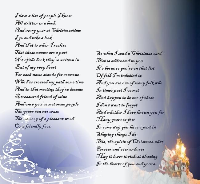 Weihnachtsgrüße Englisch.Lustige Weihnachtsgrüße In Englisch