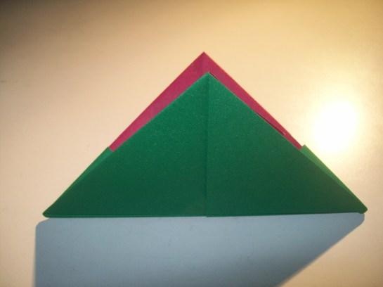Papierboot (13)