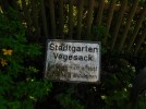 Stadtgarten (1)