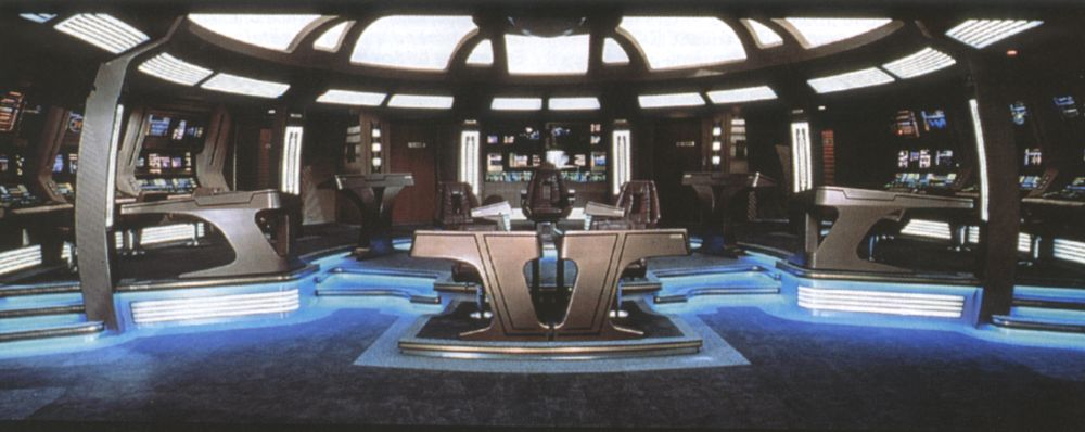 star trek captain s chair plans bathtub for elderly | gedblog page 2
