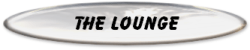 lounge-button