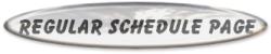 schedule-greybutton