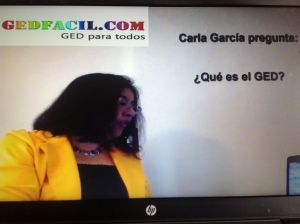 Gedfacil.tv