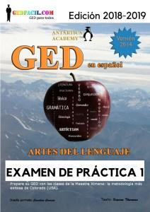 Examen Practica 1
