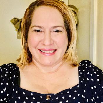 Inés Pérez White