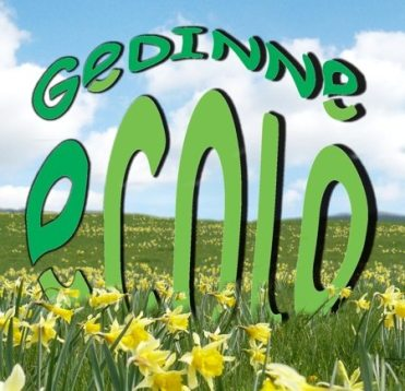 Gedinne_Ecolo_Printemps.jpg
