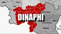 dinaphi-3.jpg