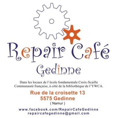 Repair_Cafe_Gedinne