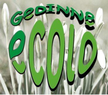 Gedinne_Ecolo_Perce_Neige.jpg