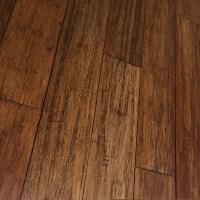 Coastal Laminate Flooring