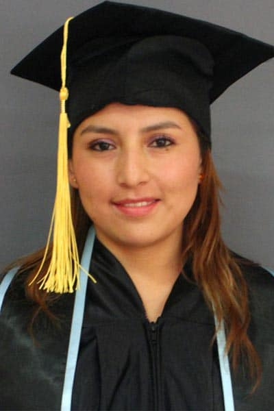 Ged online, ged classes, free ged, accredited ged classes, ged in 6 weeks, high school diploma, Register for ged test,