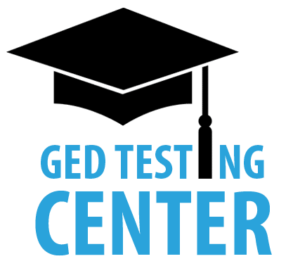 GED TESTING CENTER Icon