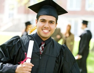 ged online, ged classes, free ged,high school diploma