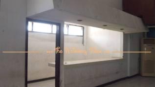 pantry super mugil Gedung UBHARA - Gedung pernikahan Surabaya