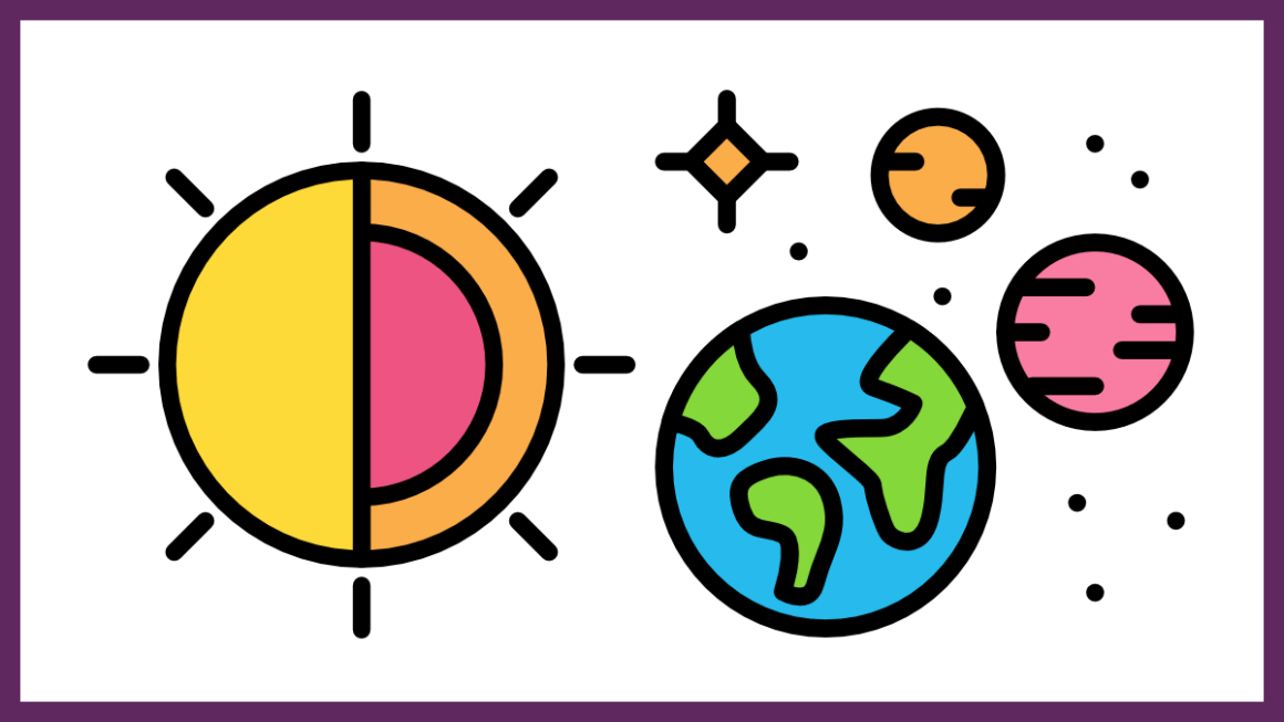 Planet Earth formed more rapidly than previously thought. Written by Gee Abraham, science and technical writer and editor. Communicating content clearly by adding context and reducing jargon.