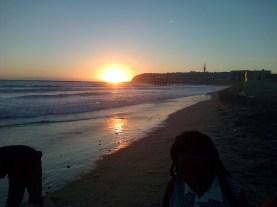 Durban-20140105-00403