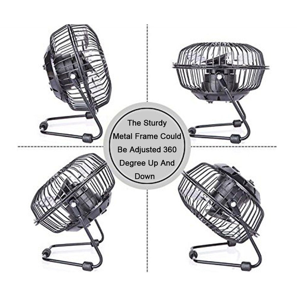 Quietest Box Fan With Metal Blade Auto Electrical Wiring Diagram Prius C Engine Related