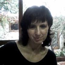 Margarita Mediavilla Pascual