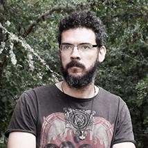 David Álvarez Antelo