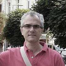 Luis Fernando Lobejón