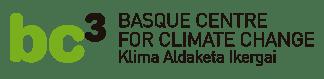 Cambio Climático y Energía