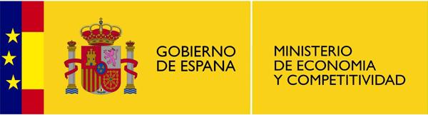 Modelización y simulación de escenarios de transición energética hacia una economía baja en carbono: el caso español (MODESLOW)