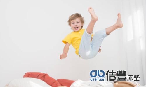 增加床墊壽命的方法