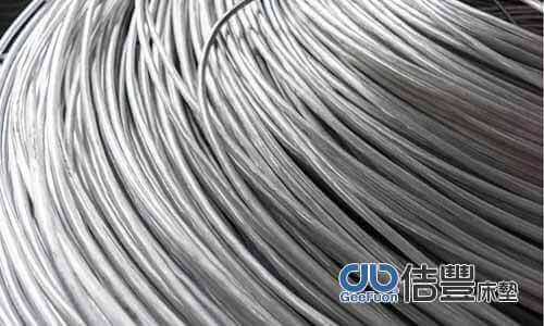中鋼鋼線台灣製造品質優良
