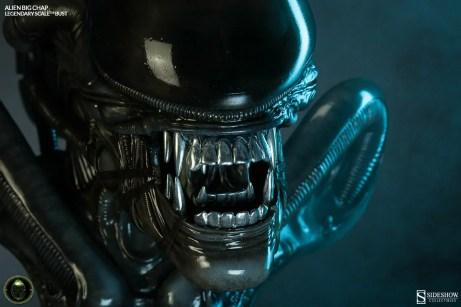 alien-buste-resine-sideshow-collector-4