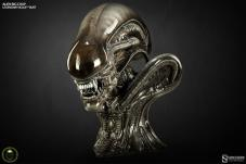 alien-buste-resine-sideshow-collector-6