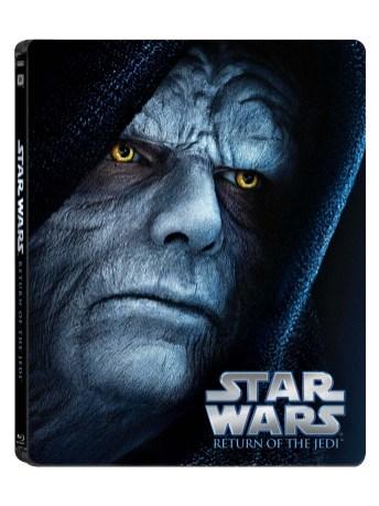 steelbook-Star-Wars-VI-le-retour-du-jedi