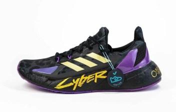 adidas-x-cyberpunk-2077-collector-2