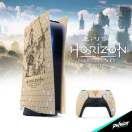 edition-collector-PS5-horizon-forbidden-west-fake-1