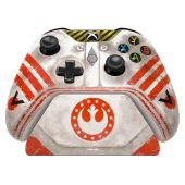manette-edition-collector-star-wars-squadrons-5