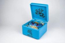 concours-micromania-manettes-crash-bandicoot-4-lani-loli-box-3