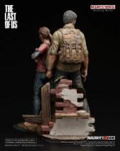the-last-of-us-2-statuette-collector-joel-ellie-mamegyorai-5