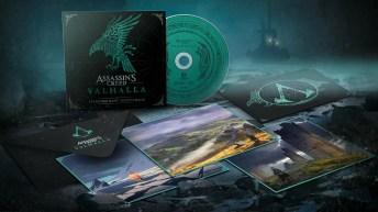 assassins-creed-valhalla-edition-collector-1