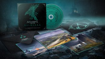 assassins-creed-valhalla-edition-collector-1