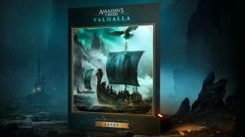 assassins-creed-valhalla-edition-collector-4