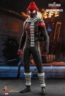 marvels-spider-man-miles-morales-hot-toys-figurine-7